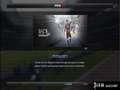 《实况足球2012》XBOX360截图-87