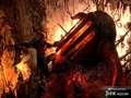 《战神 传说版》PS3截图-87
