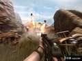 《孤岛惊魂2》PS3截图-7