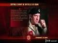 《命令与征服 红色警戒3》XBOX360截图-209