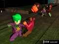 《乐高蝙蝠侠》XBOX360截图-39