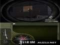《使命召唤 世界大战》NDS截图-3