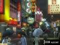 《如龙1&2 HD收藏版》PS3截图-26