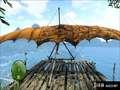 《孤岛惊魂3》PS3截图-46