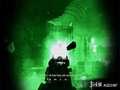《使命召唤4 现代战争》PS3截图-57