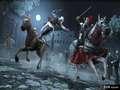 《刺客信条 兄弟会》PS3截图-3