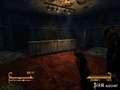 《辐射 新维加斯 终极版》PS3截图-196