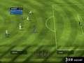 《FIFA 09》XBOX360截图-111