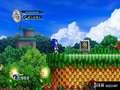 《索尼克4 篇章1(XBLA)》XBOX360截图-2