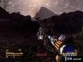 《辐射 新维加斯 终极版》PS3截图-320