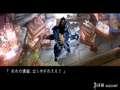 《剑勇传奇 忍者龙剑传Z》PS3截图-90