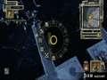 《命令与征服 红色警戒3》XBOX360截图-167