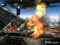 《乐高星球大战3 克隆战争》PS3截图-32