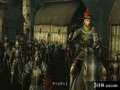 《剑刃风暴 百年战争》XBOX360截图-50