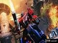 《变形金刚 赛博坦的陨落》PS3截图