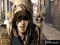 《猎天使魔女》XBOX360截图-110