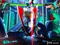 《女神异闻录4 终极竞技场2》PS3截图-12