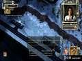 《命令与征服 红色警戒3》XBOX360截图-288