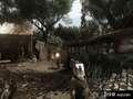 《孤岛惊魂2》PS3截图-100