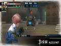 《战场女武神2 加利亚王立士官学校》PSP截图-56