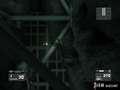 《多重阴影》XBOX360截图-67