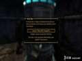 《辐射 新维加斯》XBOX360截图-198