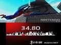 《超凡蜘蛛侠2》3DS截图-2