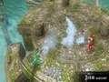 《疯狂大乱斗2》XBOX360截图-39