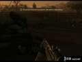 《孤岛惊魂2》PS3截图-65