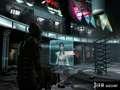 《死亡空间2》PS3截图-150
