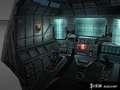 《极度恐慌3》PS3截图-46