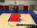 《NBA 2K12》PS3截图-13