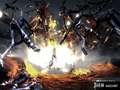 《战神 传说版》PS3截图-70