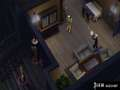《黑手党 黑帮之城》XBOX360截图-16