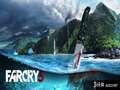 《孤岛惊魂3》PS3截图-122