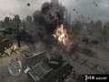 《使命召唤3》XBOX360截图-87