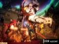 《剑勇传奇 忍者龙剑传Z》PS3截图-137