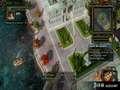 《命令与征服 红色警戒3》XBOX360截图-77