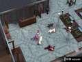 《黑手党 黑帮之城》XBOX360截图-47