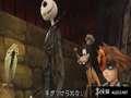 《王国之心HD 1.5 Remix》PS3截图-147