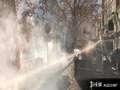 《使命召唤8 现代战争3》PS3截图-61