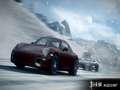 《极品飞车16 亡命天涯》PS3截图-46