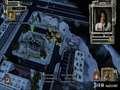 《命令与征服 红色警戒3》XBOX360截图-158