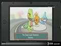 《口袋妖怪 ALPHA蓝宝石》3DS截图