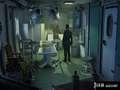 《乌鸦 神偷的遗产》PS3截图