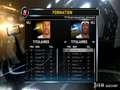《NBA 2K12》PS3截图-67