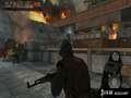 《使命召唤7 黑色行动》WII截图-93
