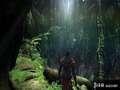 《恶魔城 暗影之王 收藏版》XBOX360截图-4