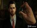 《神秘海域3 德雷克的骗局 年度版》PS3截图-48