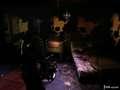 《死亡空间2》XBOX360截图-18